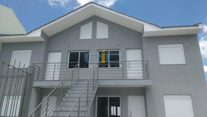 apartamento Imbui Cachoeirinha