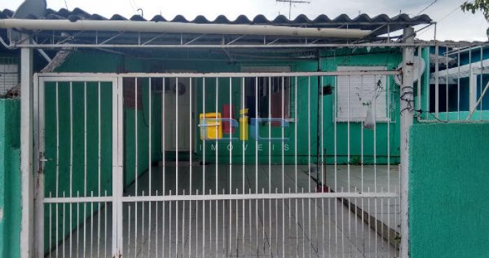 Casa Parque Da Matriz Cachoeirinha