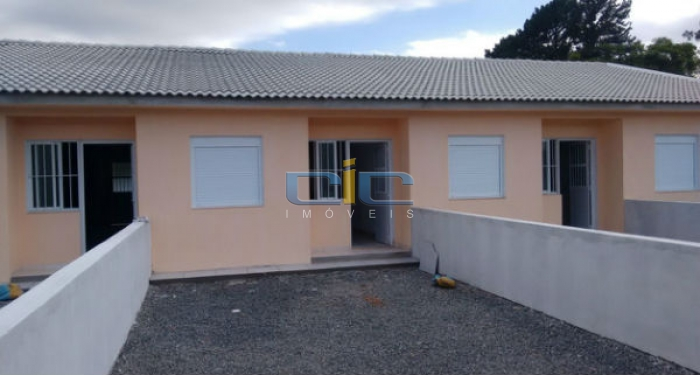 Casa Novo Mundo Gravatai