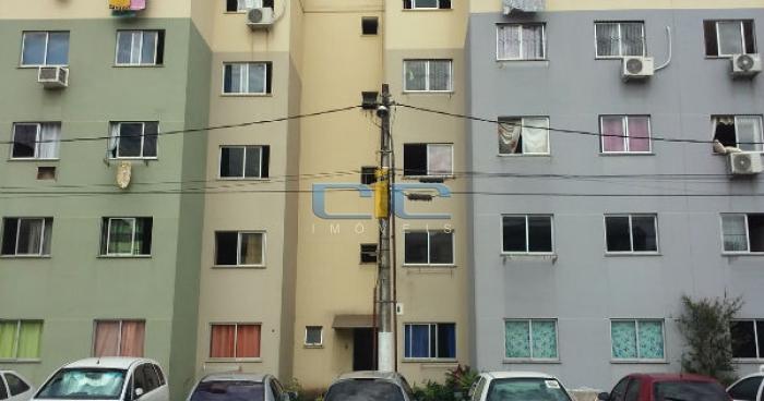 apartamento Nova Cachoeirinha Cachoeirinha