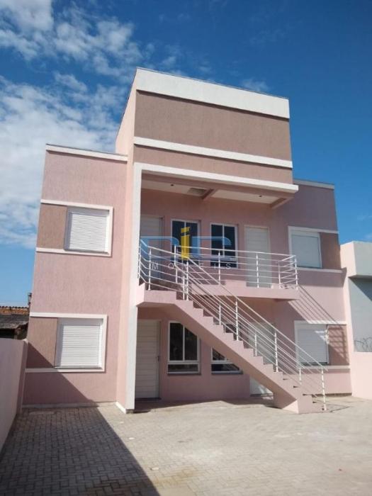 apartamento Morada Do Vale I Gravatai