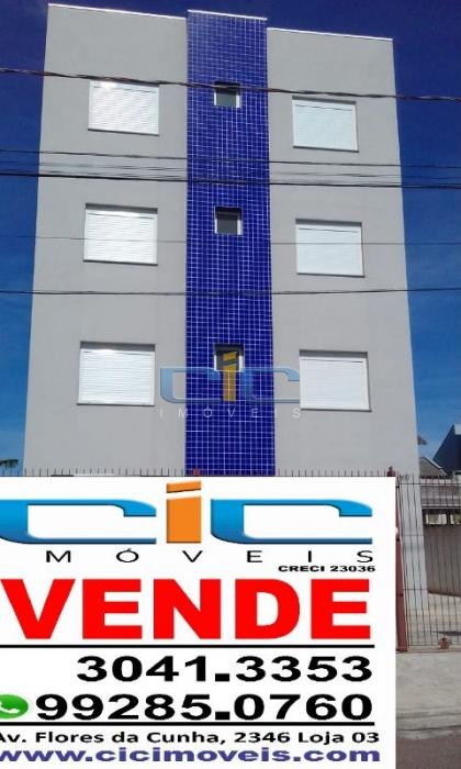 apartamento Vila Imbuhy Cachoeirinha