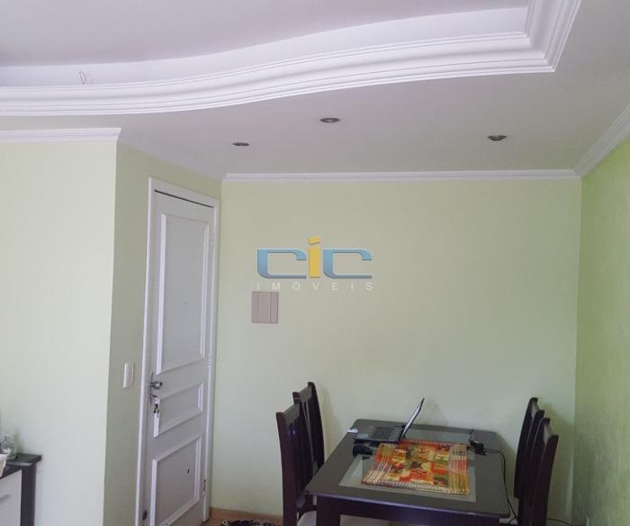 apartamento Vila Eunice Nova Cachoeirinha