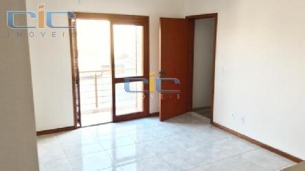 apartamento Parque Brasilia Cachoeirinha