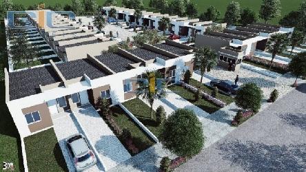 Casa Mato Alto Gravatai