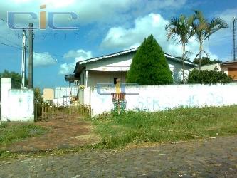 terreno Vila Vista Alegre Cachoeirinha