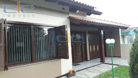 Casa Parque Dos Anjos Gravatai