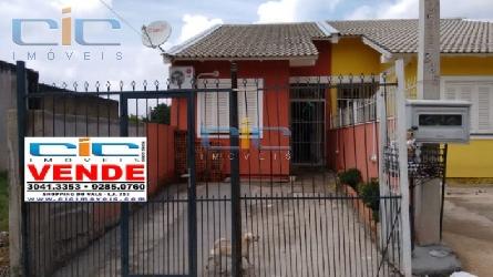 Casa Jardim Do Bosque Cachoeirinha