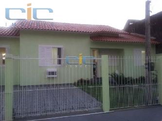 Casa Vila Eunice Nova Cachoeirinha