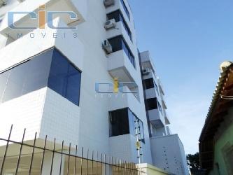 apartamento Vila Santo Angelo Cachoeirinha