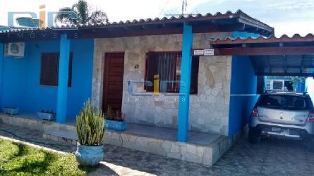 Casa Bom Fim Gravatai
