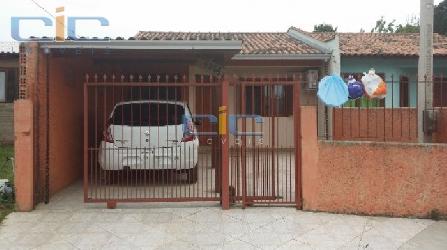 Casa Morada Gaucha Gravatai