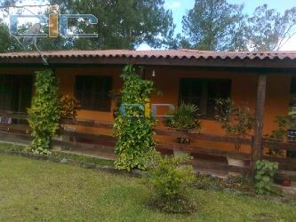 sitio Capao Do Tigre Gravatai