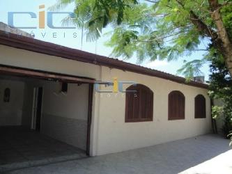 Casa Nova Cachoeirinha Cachoeirinha