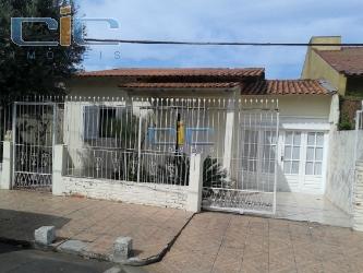 Vila Monte Carlo Cachoeirinha