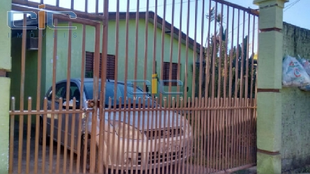 Casa Sao Vicente Gravatai