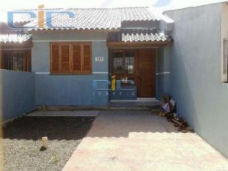 Casa Santa Cruz Gravatai