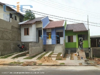 Casa Auxiliadora Gravatai
