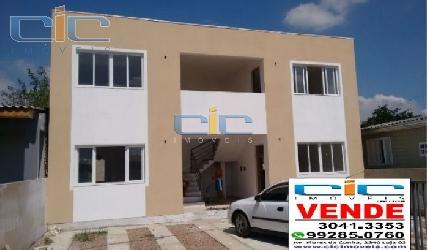 apartamento Parque Dos Anjos Gravatai