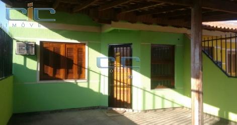 Casa Sao Judas Tadeu Gravatai