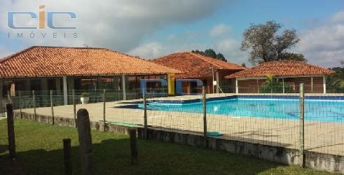 sitio Morungava Gravatai