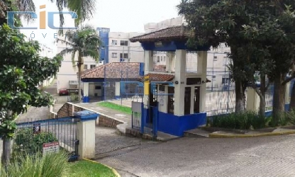 apartamento Vila Cachoeirinha Cachoeirinha