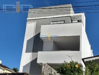 apartamento Vila Princesa Izabel Cachoeirinha