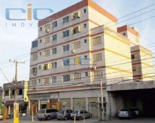 apartamento Bom Principio Gravatai