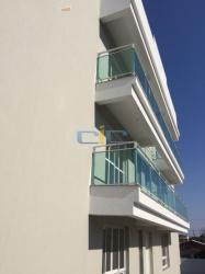 apartamento Sao Vicente Gravatai