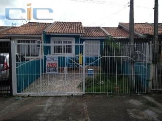Casa Moradas do Bosque Cachoeirinha
