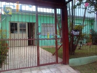 Casa Passo Do Hilario Gravatai