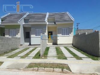 Casa Morada Do Sobrado Gravatai