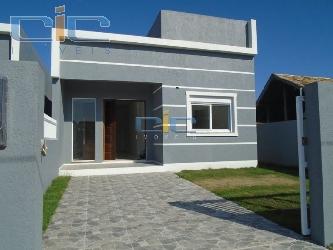 Casa  Litoral RS