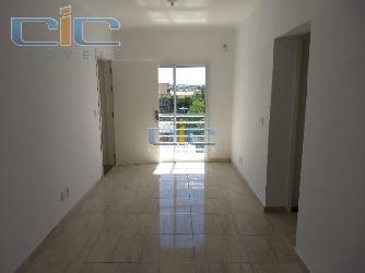 apartamento Parque Florido Gravatai