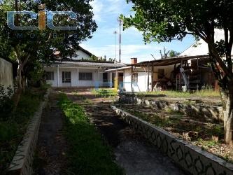 Casa Vila Vista Alegre Cachoeirinha