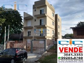 apartamento Vila City Cachoeirinha
